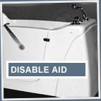 Go to... Disable Aid